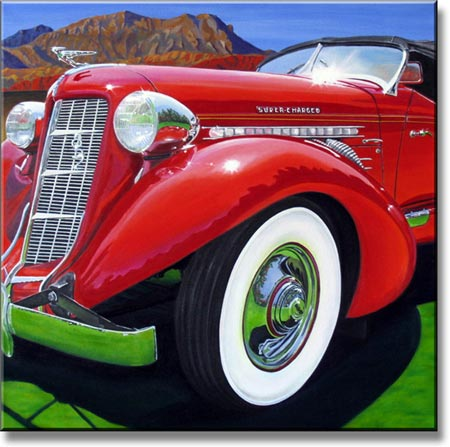 Click to see a larger view