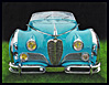 Delahaye at Pebble Beach